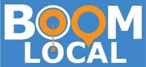 Boom Local SEO Services